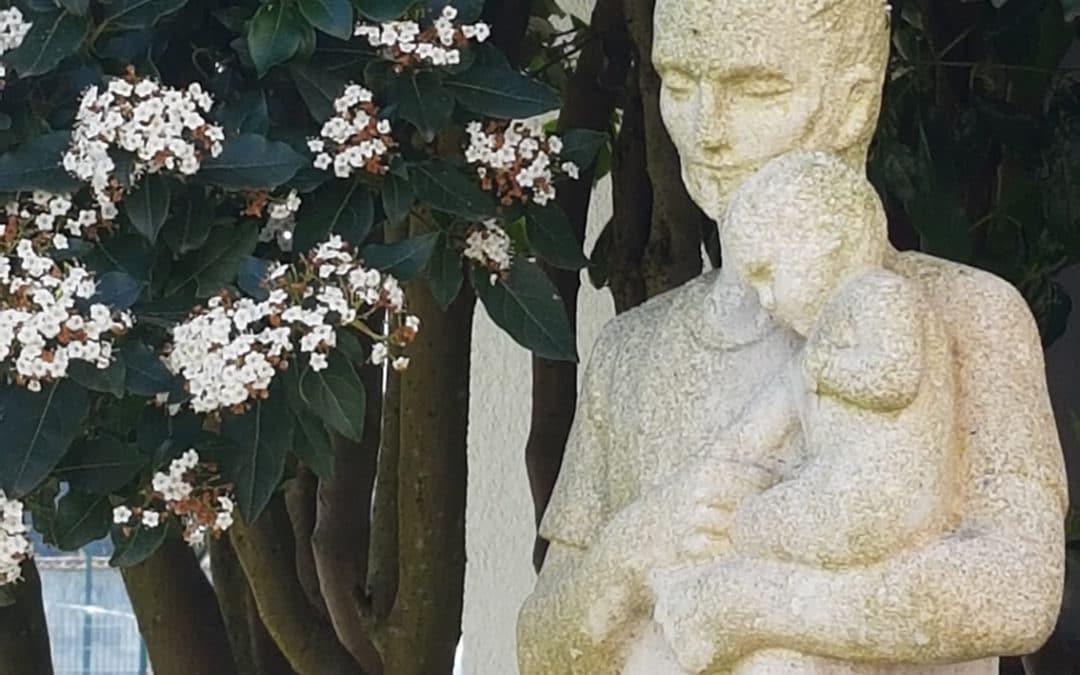 19 mars, la Saint-Joseph, c'est aujourd'hui !